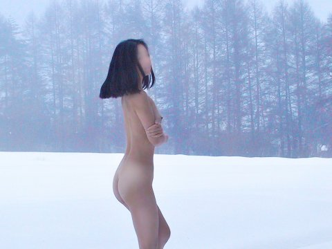 snowIII.jpg